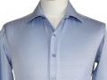 CS Shirt 1