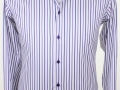 CS Shirt 12