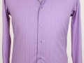 CS Shirt 13