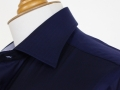 CS Shirt 14