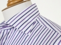CS Shirt 19