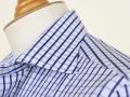 CS Shirt 26