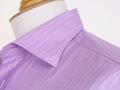 CS Shirt 3