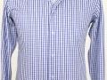 CS Shirt 7