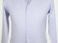 CS Shirt 9