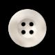Plain Button