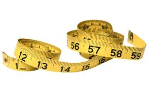 measuring_tape_lg